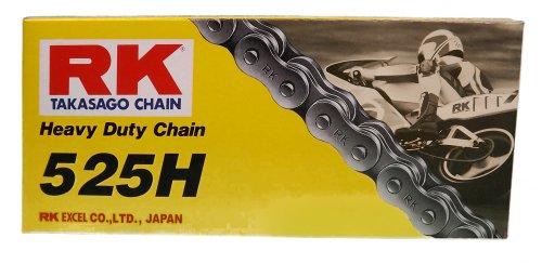 Chain 140 Links - 3