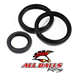 All Balls Seal Kit Differential 25-2050-5 by All Balls