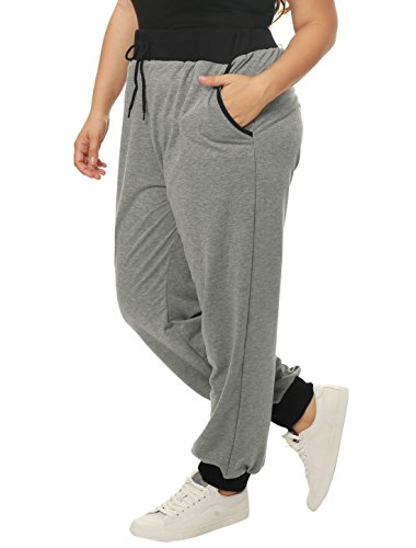 Buy looking joggers