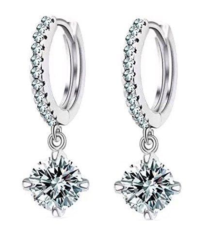 YouBella-Jewellery-Clear-CZ-Fancy-Party-Wear-Earrings-for-Girls-and-Women