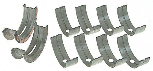 - Sealed Power 4261M10 Main Bearing Set