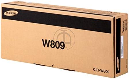 Samsung MultiXpress C 9301 (W809 / CLT-W 809/SEE) - original - Resttonerbehälter - 50.000 Seiten
