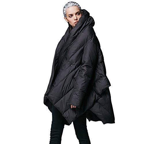 Buy parka coats