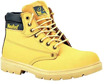 Safety Shoes Vaultex 11k: Buy Online at