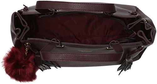 Antic Rosso Marco Borse secchiello Chianti Donna Tozzi a 61006 qqgYU8Z