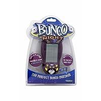 Bunco Night Hand-Held Electronic Game de Radica