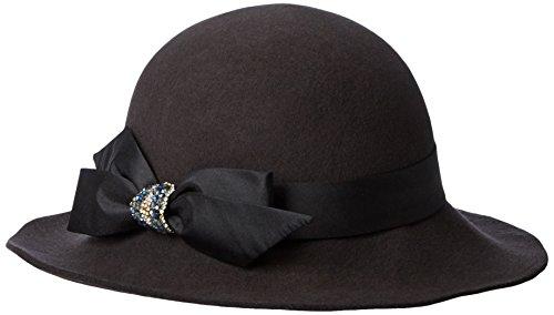 callanan-womens-wool-felt-raw-cut-floppy-hat-coal-one-size