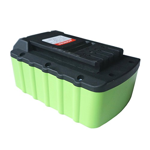 ALEKO AGTB1.5AH Replacement Battery Pack for G15242 String t