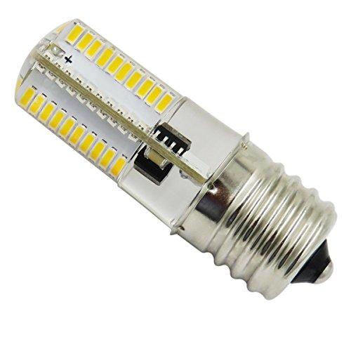 ge dispenser bulb - 9