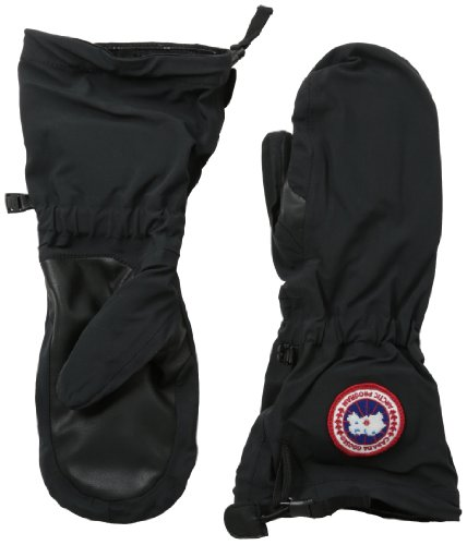 Canada Goose Mens Timber Mitts product image