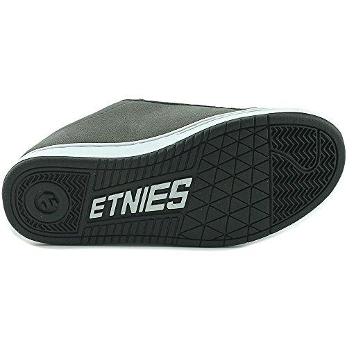 Etnies Kingpin SMU Uomo Camoscio Scarpe Skate