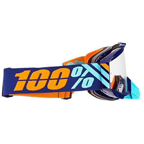 The Crossbrille 100 Racecraft 100 Crossbrille x8UtWXB