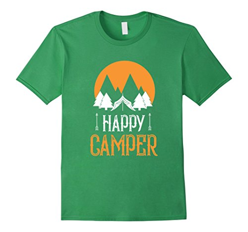 mens camper watch - 3