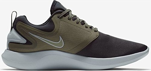 Running Nike verde Lunarsolo Scarpe Uomo Az6XZq