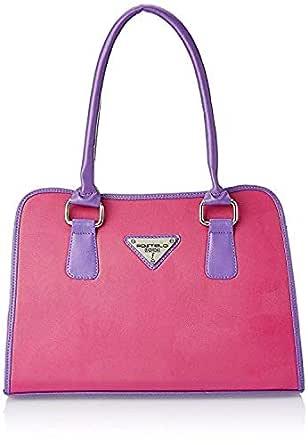 Bag For Women,Multi Color - Flap Bags