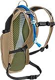 CamelBak Lobo Bike Hydration Pack - Helmet Carry