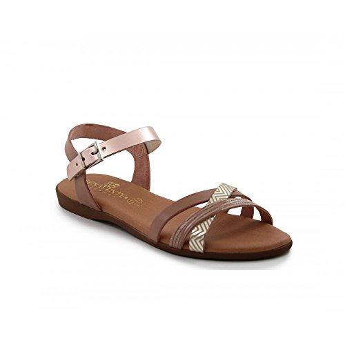 111323 Chêne Chêne Benavente 111323 Benavente Femme 111323 Femme Chaussures Benavente Chaussures 4v0wW1qx