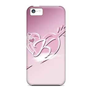 Iphone 5c Hard Cases With Awesome Look