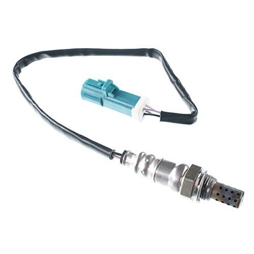 A-Premium O2 Oxygen Sensor for Ford F-150 2004-2006 4.2L 4.6L 5.4L Explorer Sport Trac 2004-2005 V6 4.0L Upstream or Downstream 4l Oxygen O2 Sensor