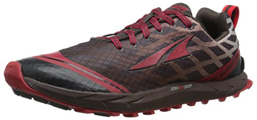 altra-mens-superior-2-trail-running-shoe-racing-red-chocolate-13-m-us