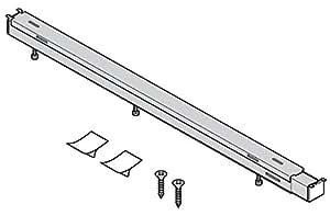 Balay 3AB3030L - Accesorio de unión de placas modulares Línea Profesional de 60/80/90 cm