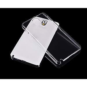 Teléfono Móvil Samsung - Cobertor Posterior - Color Sólido/Diseño Especial - para Samsung S4 Mini I9190 ( Negro/Blanco/Rojo/Azul/Rosado/Púrpura , TPU , White