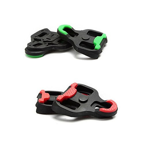 QOJA cycling bike bicycle splint group for road cycling shoes riding by QOJA (Image #1)