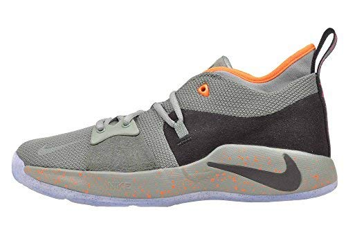 Nike Boys PG 2 'Palmdale' (GS) Basketball Shoes (Youth Size 6)