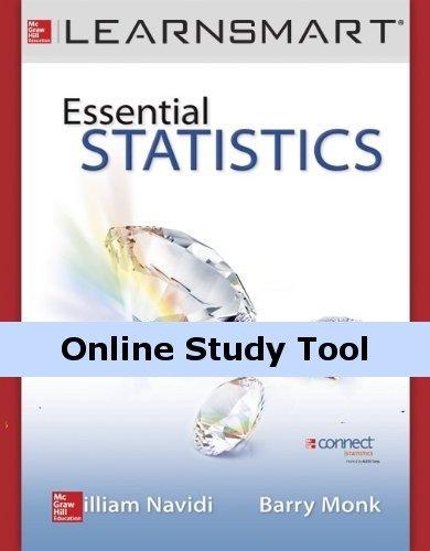 learnsmart-for-essential-statistics