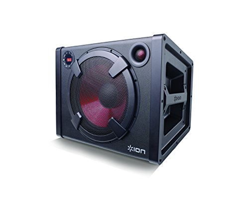 ion-audio-road-rider-120-watt-portable-bluetooth-mono-speaker-system-with-rechargeable-battery-ac-dc
