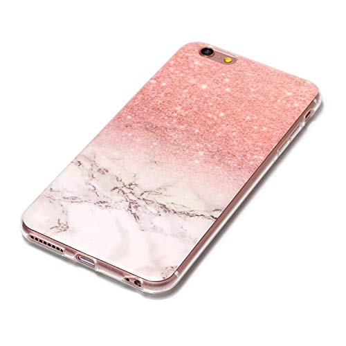 be760088558 ... for iPod Touch 5 6 Marble Soft TPU IMD Silicone Cover Case for iPhone  Xs Max ...