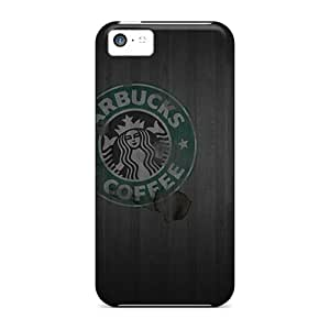 Popular ClaytonWilner New Style Durable Iphone 5c Cases (sxn2111PpyF)