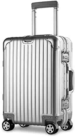 e649ea16d1e7 Shopping Silvers or Ivory - 2 Stars & Up - $200 & Above - Luggage ...
