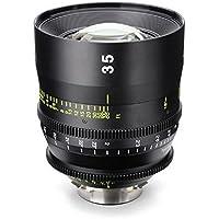 Tokina KPC-3001PL | Cinema Vista 35mm T1.5 PL Mount Lens Imperial