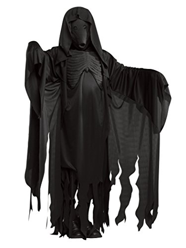 Rubie's Costume Harry Potter Adult Dementor -