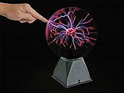 PowerTRC® Thunder Ball, 8\