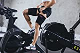 Sports Research Sweet Sweat Thigh Trimmers for