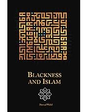 Blackness and Islam