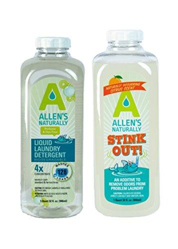 allens-naturally-liquid-soap-laundry-detergent-1-quart-32-fl-oz-946-ml-stink-out-1-quart-32-fl-oz-94
