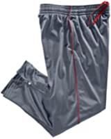 Men's UA Bedstock Warm-Up Pants