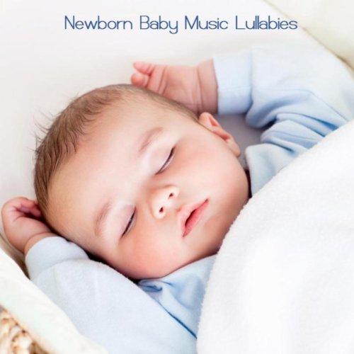 Newborn Baby Lullabies Baby Sleep Music Lullabies Relaxing Sounds Of Nature Slow Music