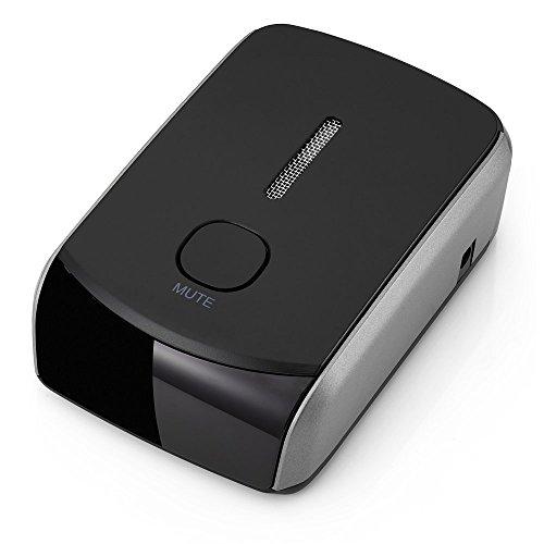 Cobra Electronics Detector Wireless Accessory