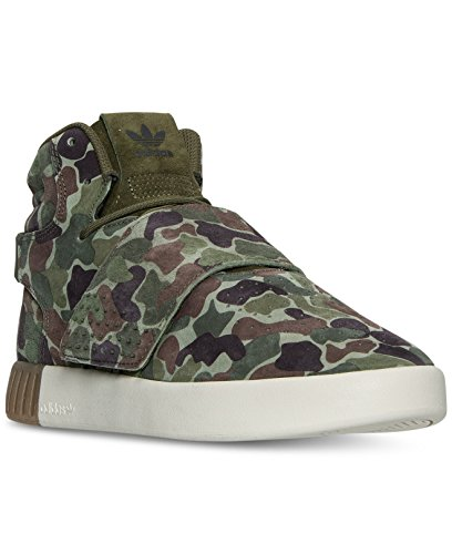 adidas-originals-mens-tubular-invader-strap-fashion-sneaker-olive-cargo-mustang-brown-chalk-85-m-us
