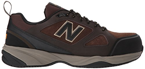 New Balance Herren 627v2 Work Trainingsschuh Braun