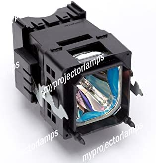 Sony XL-5200 KDS-50A2000 TV Lamp