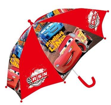 Disney Kinderregenschirm Cars