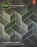 Adobe Dreamweaver Classroom in a Book