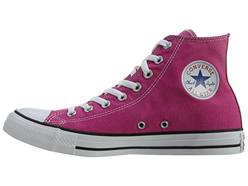 Core Converse Hi Ctas Sneaker Unisex B7wwx5P8rq