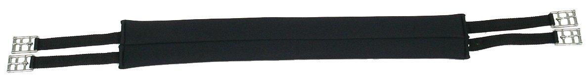 Neopren Sattelgurt  120 cm ARBO-INOX