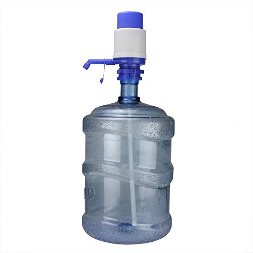 5 gallon water bottle tap - 2